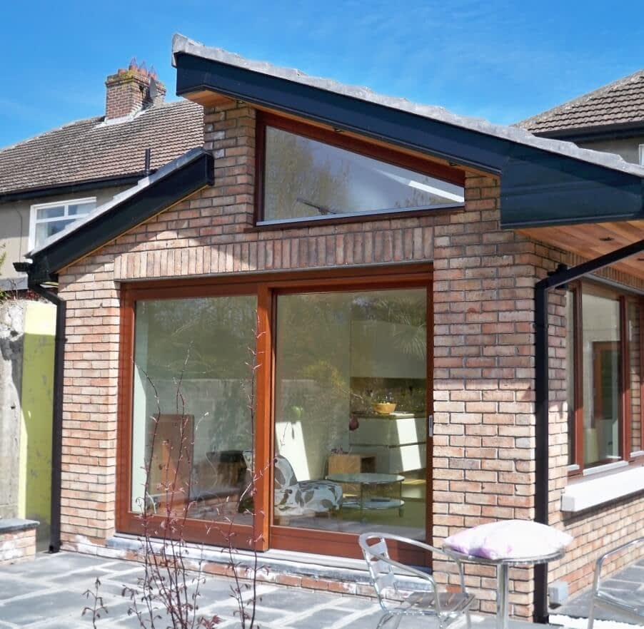 house-extensions-dublin