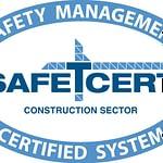 SafeTCert_010507