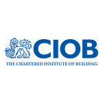 ciob logo