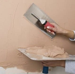 skim-coat-plaster