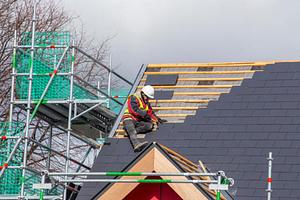 roof repair body image