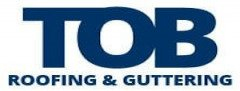 tob roofing and guttering