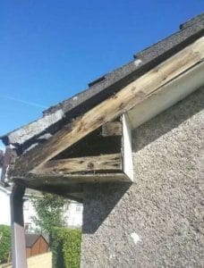 Timber-Rotted-on-Upvc-Fascia-and-soffit-Dublin-228x300