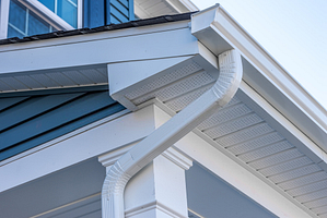 guttering service tipperary