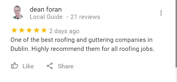 google review image 1