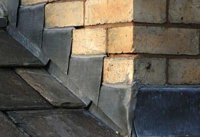 leading-chimney-flashing
