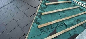 New-Slate-Roof-and-Roof-Repairs-Dublin